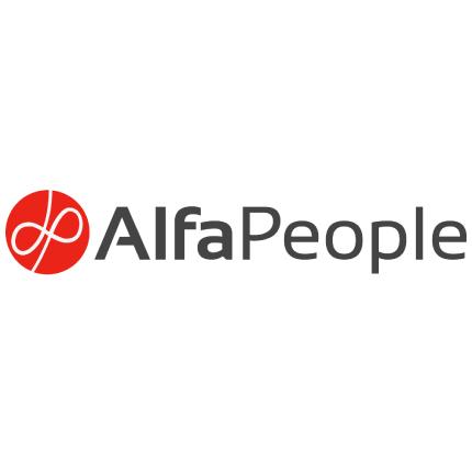 alfa-people
