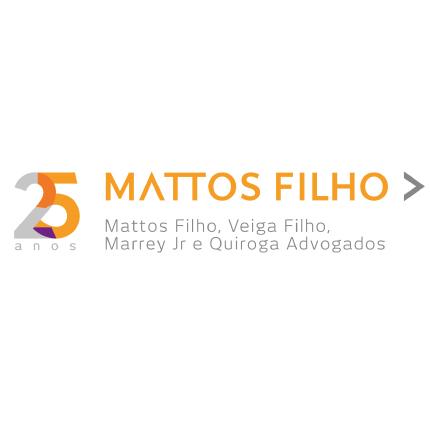 mattos-filho_2017