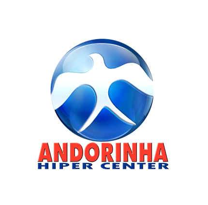 Andorinha_tam-ok