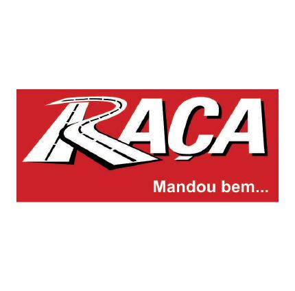 Raca_red