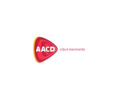 Logotipo AACD