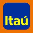 Logotipo Itau