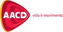 logo Corrente do Bem - AACD | Vida é movimento