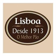Logotipo Lisboa