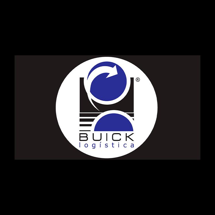 Logotipo Buick