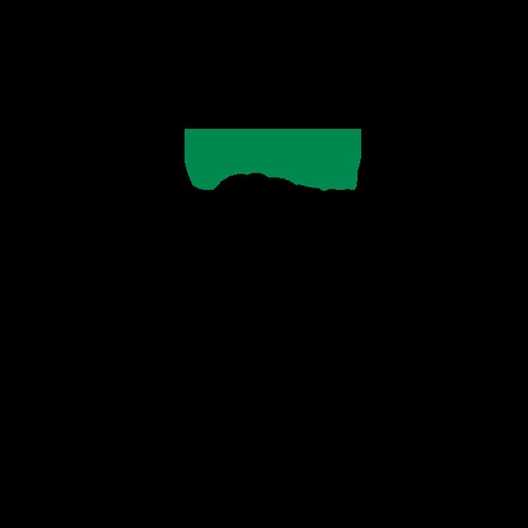 Logotipo Cargill