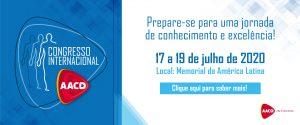 Imagem convite congresso internacional