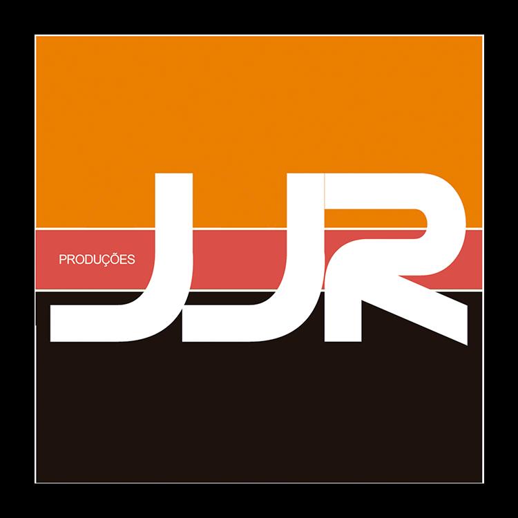 Logotipo JJR