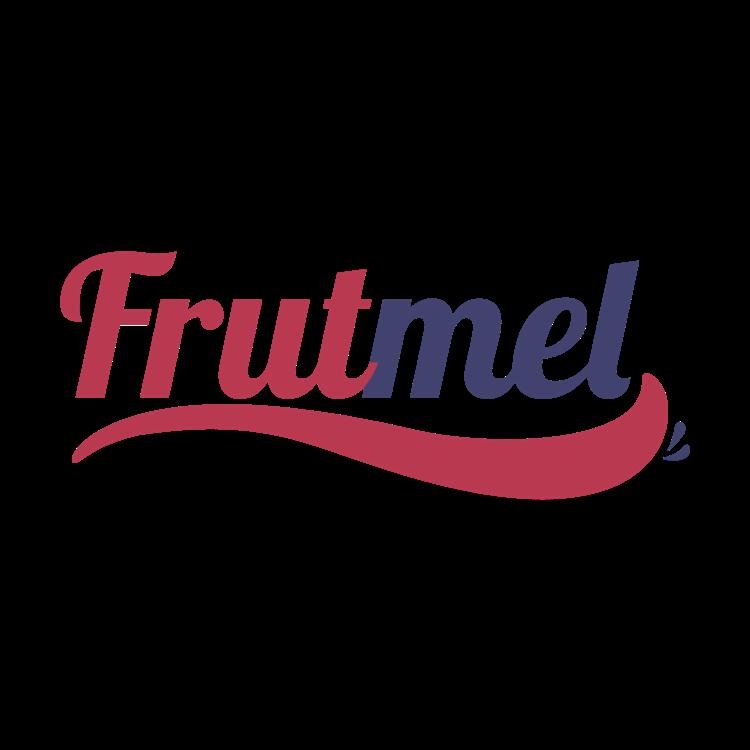 Logotipo Frumel