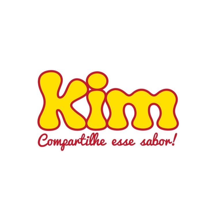 Logotipo KIM