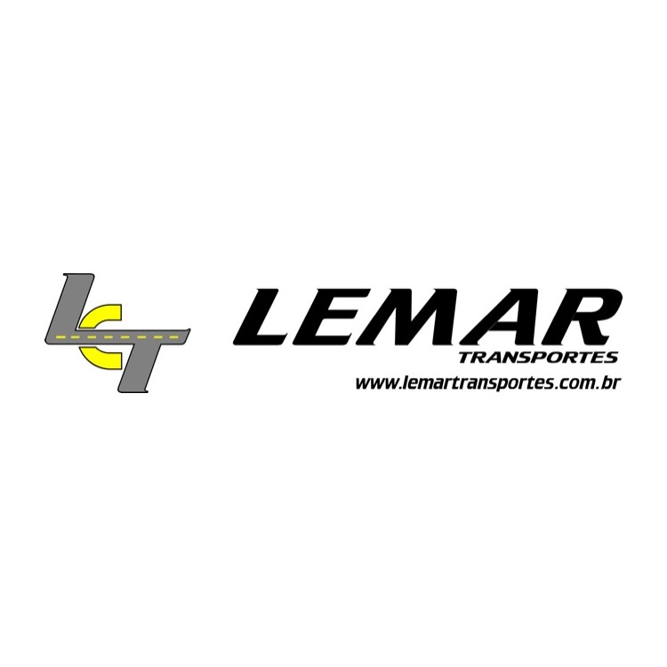 Logotipo Lemar