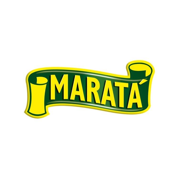 Logotipo Marata