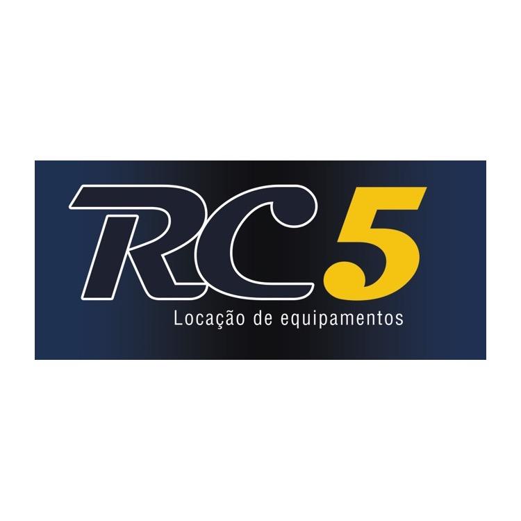 Logotipo RC5