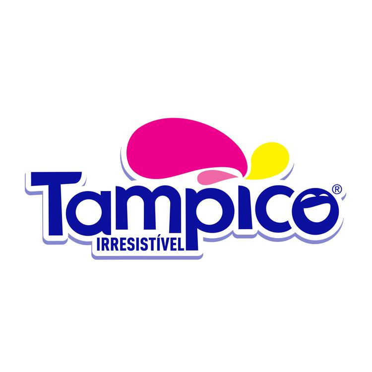 Logotipo Tampico
