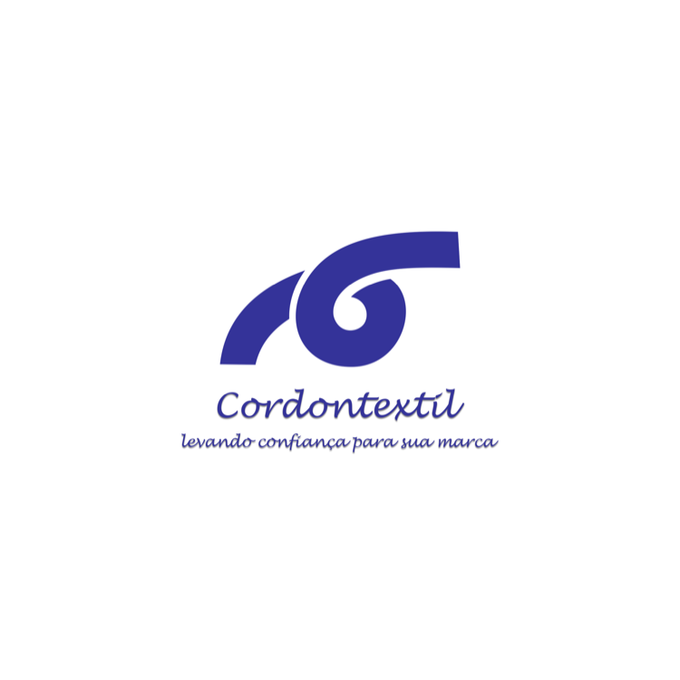 Logotipo Cordontextil