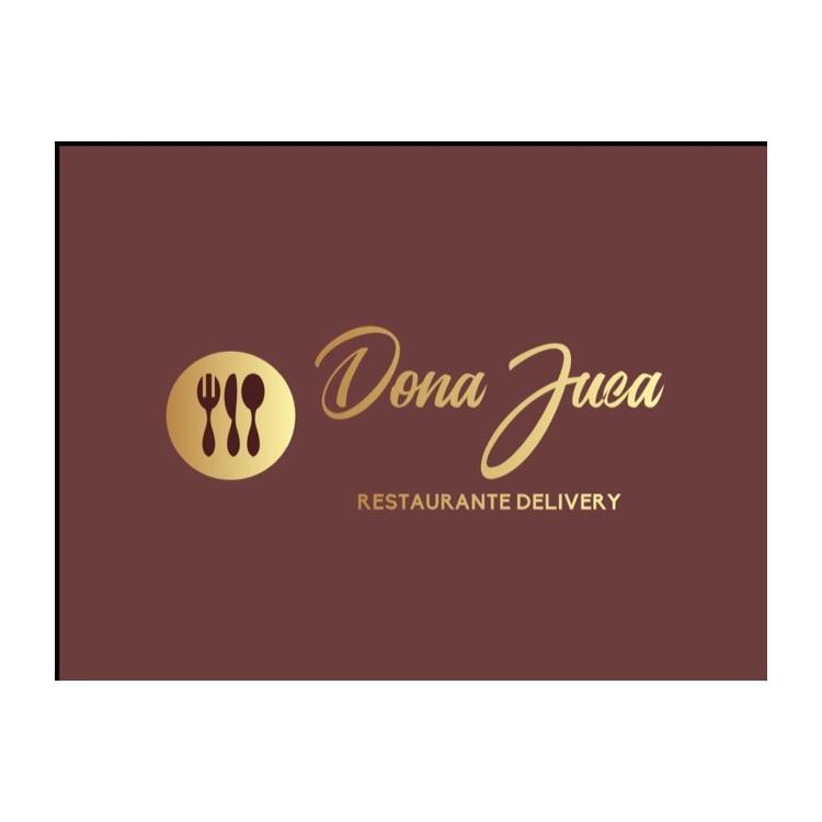 Logotipo Dona Juca