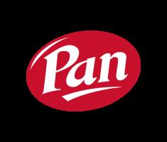Logotipo PAN