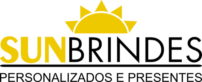Logotipo Sunbrindes