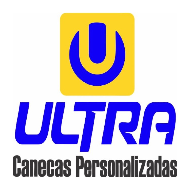 Logotipo Ultra