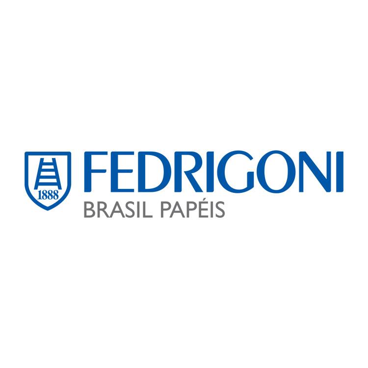 Logotipo Fedrigoni