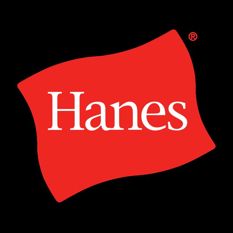 Logotipo Hanes