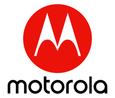 Logotipo Motorola