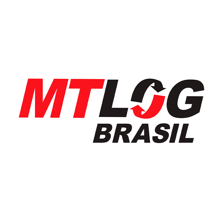 Logotipo MT LOg
