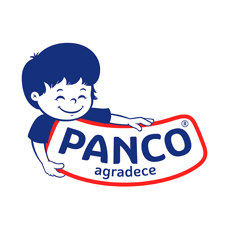 Logotipo Panco