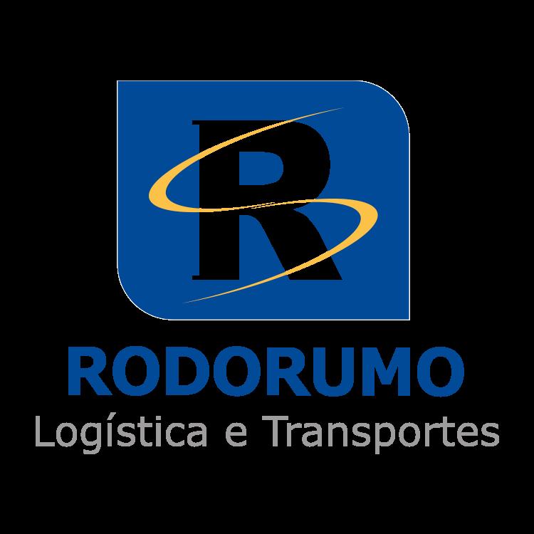 Logotipo Rodorumo
