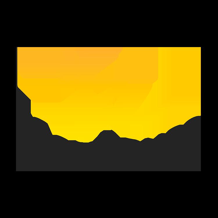 Logotipo Techhouse