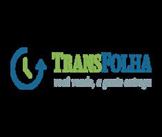 Logotipo transfolha