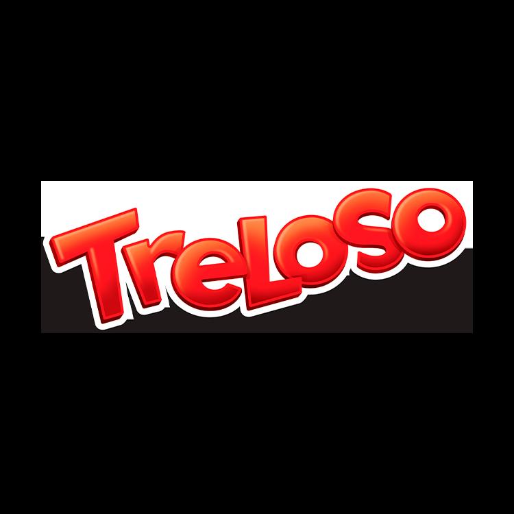 Logotipo Treloso