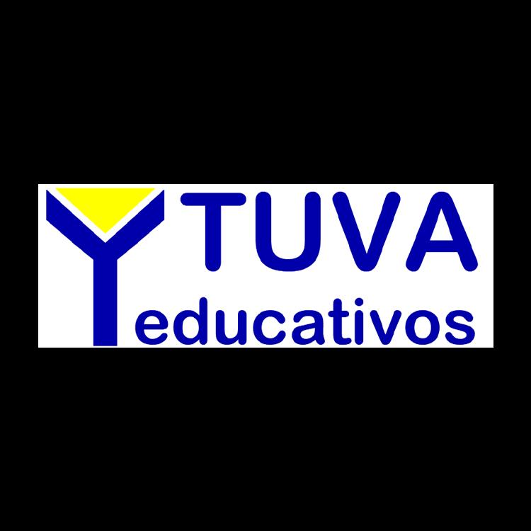 Logotipo TUVA