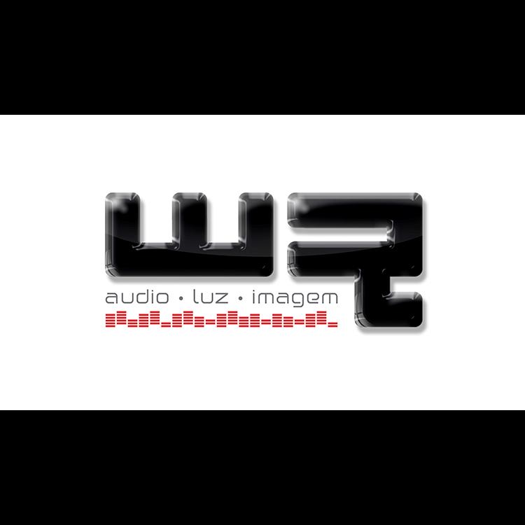 Logotipo WR
