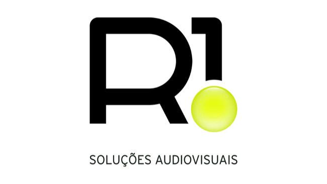 Logotipo R1