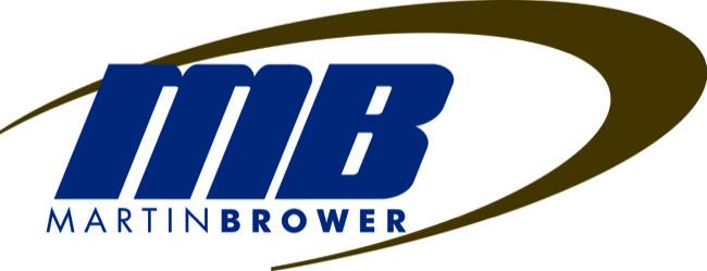 Logotipo MB