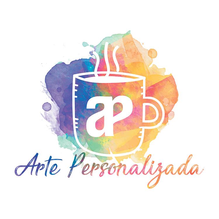 Logotipo Arta Personalizada