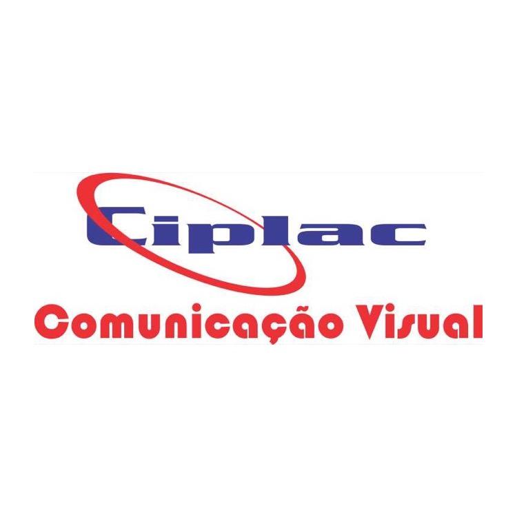 Logotipo Ciplac