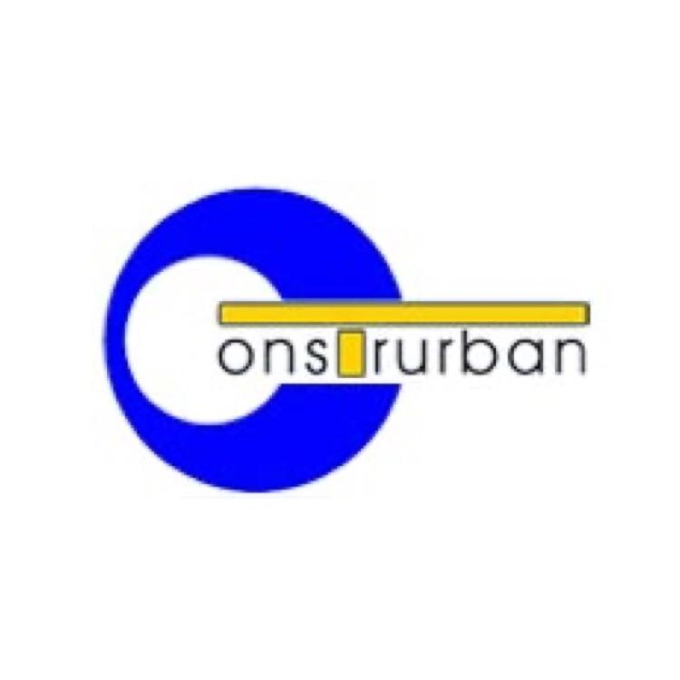 Logotipo Construban