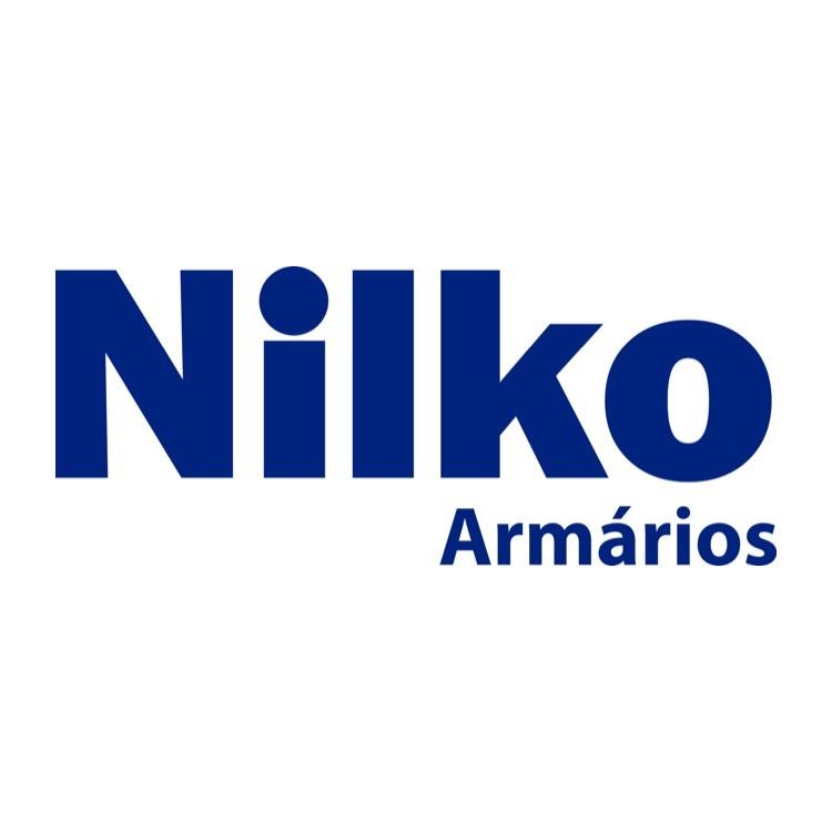 Logotipo Nilko