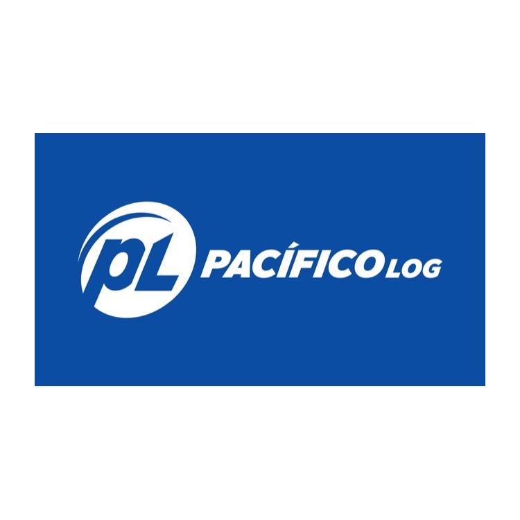 Logotipo PL Pacífico