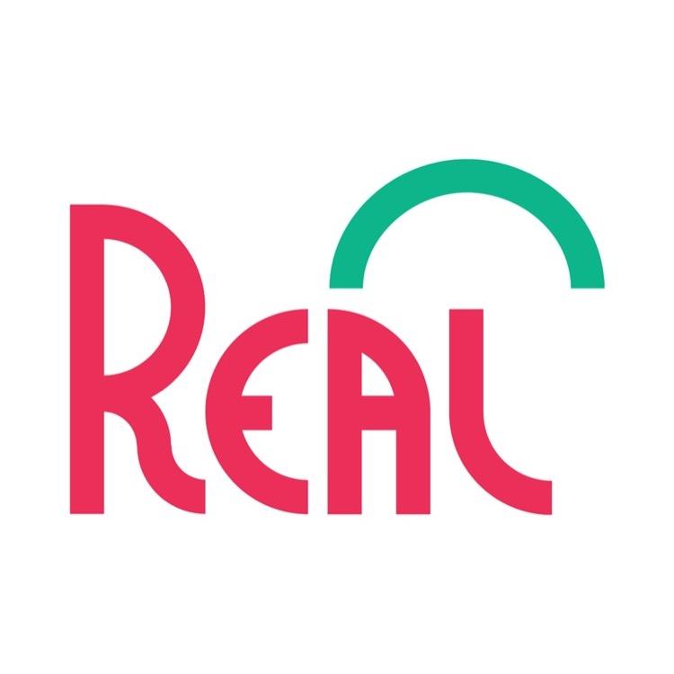 Logotipo Sombrinha Real
