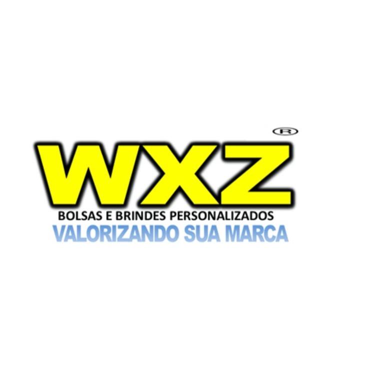 Logotipo WXZ